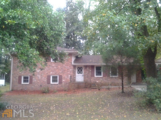 1365 Sanden Ferry Dr, Decatur, GA