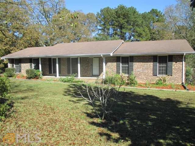 2992 Skyland Dr, Snellville, GA