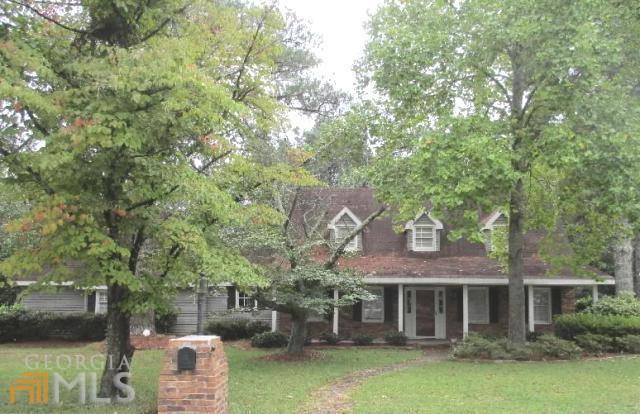 4224 Dunwoody Rd, Augusta, GA