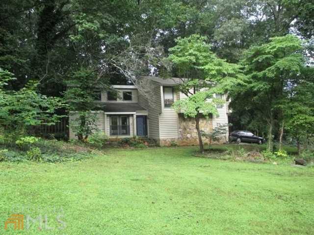 594 Continental Dr, Lawrenceville, GA