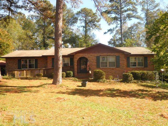 1757 Stone Mdw, Milledgeville, GA