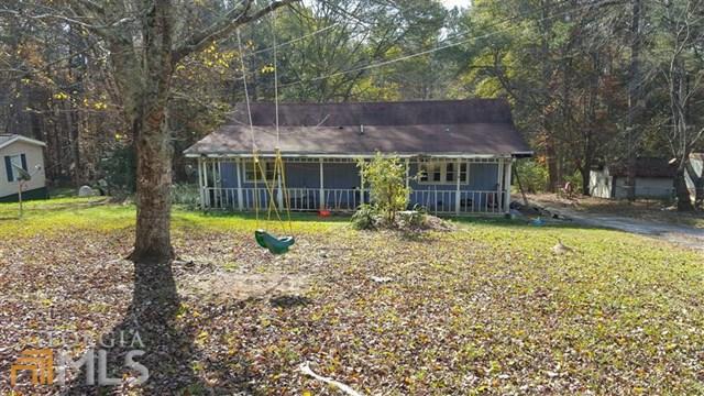4239 New Horizon Dr, Loganville, GA