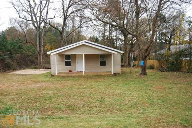 6063 Atlanta Hwy, Flowery Branch, GA