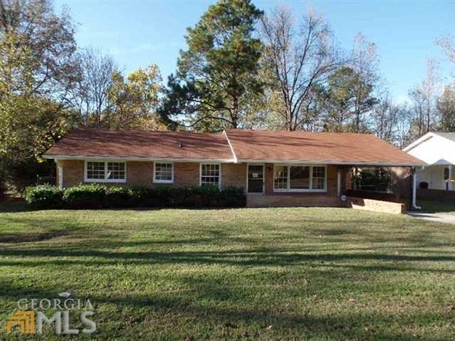 6170 Cedar Wood Dr, Atlanta, GA