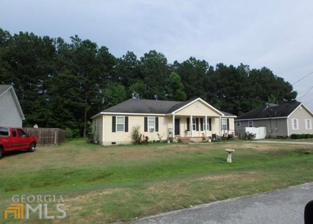 2110 Gatewood Dr, Augusta, GA