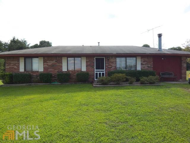 595 Moseley Dr, Stockbridge, GA