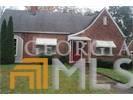 940 Westmont Rd #APT 10, Atlanta, GA