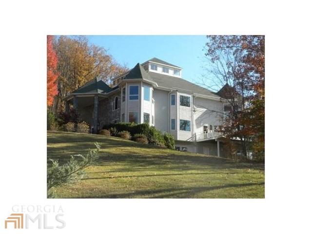 5210 Grandview Rd, Jasper, GA