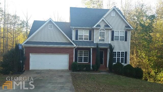 360 Burch Rd #APT 15, Fayetteville, GA