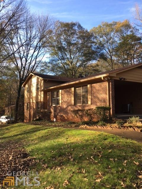 150 Spalding Cir, Athens, GA