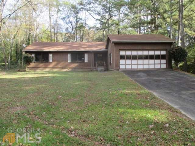 2823 Rockbridge Rd, Conyers, GA
