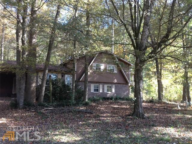65 Brentwood Pl, Carrollton, GA