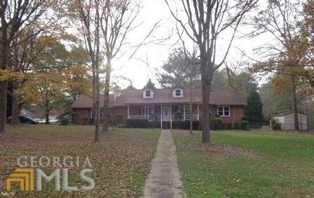 15 Thomas Ct, Stockbridge, GA