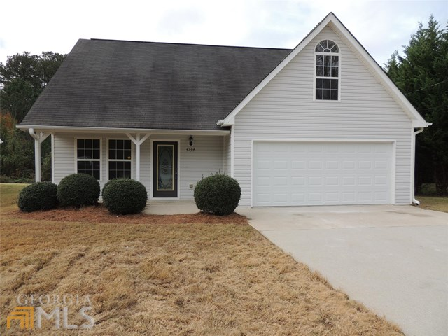 7297 Bramble Oak Dr, Douglasville, GA