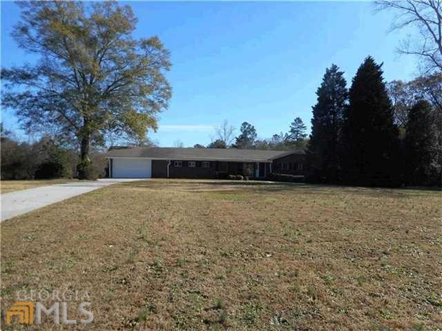 1504 Mcdaniel Mill Rd, Conyers, GA