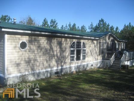 345 Colony Farm Rd, Milledgeville GA 31061