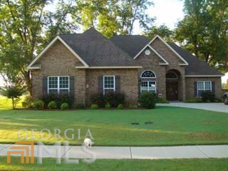 215 Red Hawk Pt, Kathleen, GA