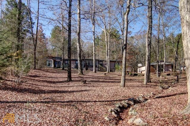 128 Dogwood Ln #APT c, Jackson, GA