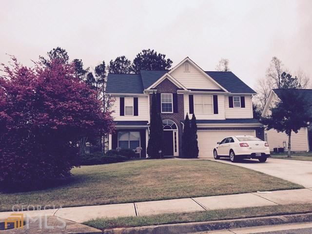 664 Aspen Brook Dr #15k, Mcdonough, GA 30253
