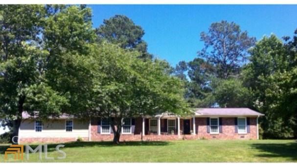 548 Fieldwood, Adairsville, GA