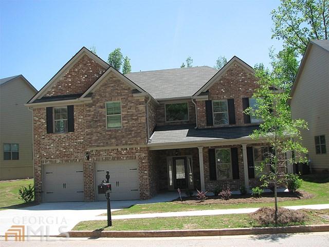 4222 Meadow Wind Dr #6B, Snellville, GA 30039