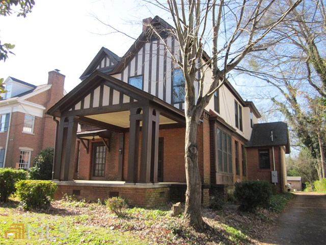 420 S Milledge Ave, Athens, GA