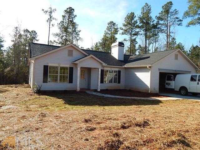 549 Hunter Welch Pkwy, Luthersville, GA