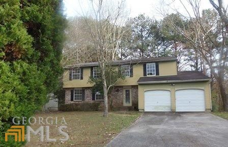 3070 Baxley Ct, Atlanta, GA