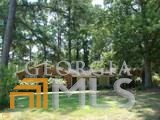 1843 Holly Hill Rd, Milledgeville, GA