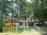 1843 Holly Hill Rd, Milledgeville GA 31061