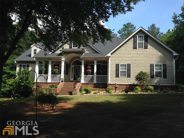 3790 Pineybrook Dr, Loganville, GA