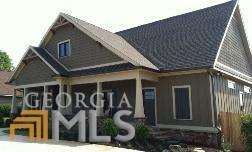 65 Cottage Ln #LOT 3, Toccoa, GA 30577