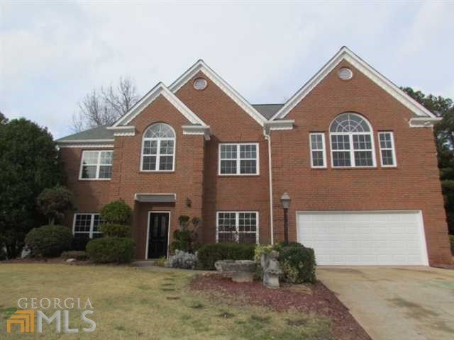 2670 Almont Way, Roswell, GA