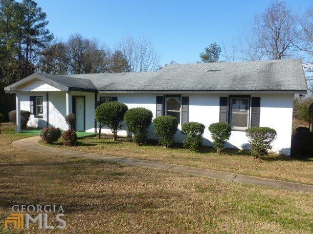 5045 Smokey Rd, Athens, GA