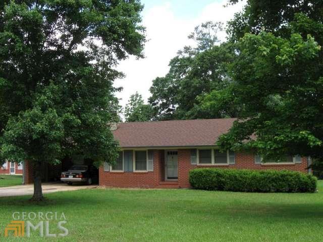 420 Pinelea Rd #APT 9, Griffin, GA