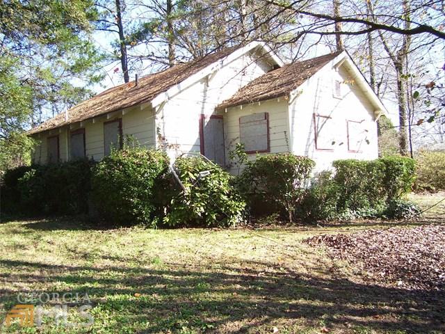 4959 Campbellton, Atlanta, GA