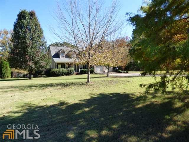 4706 Daniell Mill Rd, Winston, GA