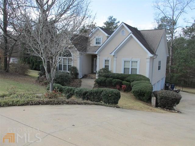 9543 Poplar Ct, Douglasville, GA