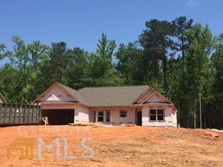 0 Fox Crossing Rd #36, Griffin, GA 30224