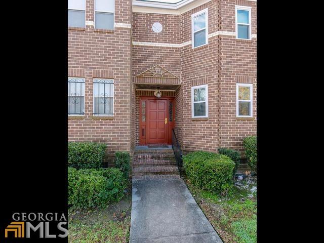 302 Greene St, Augusta, GA