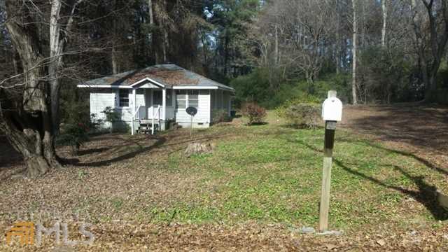 4150 Pine Valley Rd, Tucker, GA