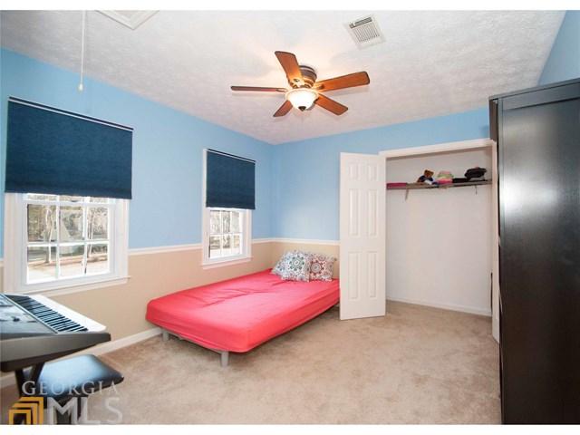 302 Marble Ct, Peachtree City, GA
