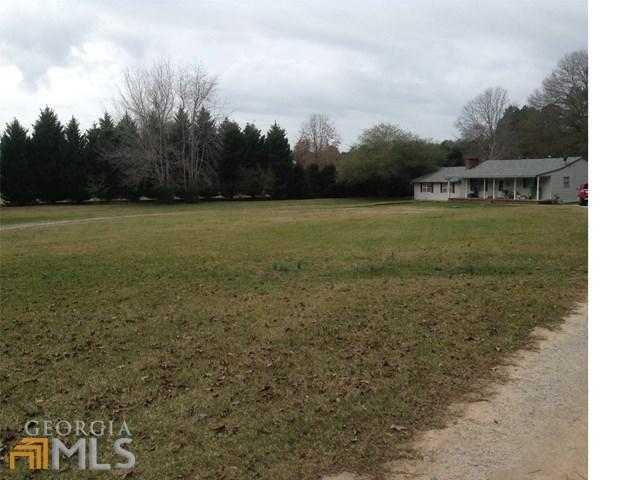 1672 Grandma Branch Rd, Grantville, GA