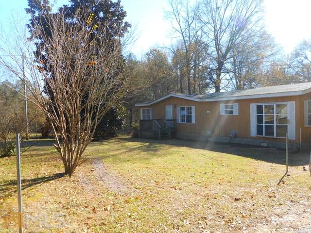 21 Pickens Rd, Covington, GA