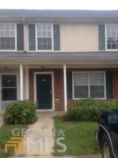 223 Blake Ave, Jackson, GA