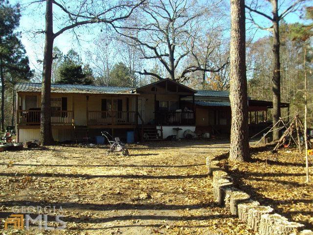 931 Barker Rd, Thomaston, GA