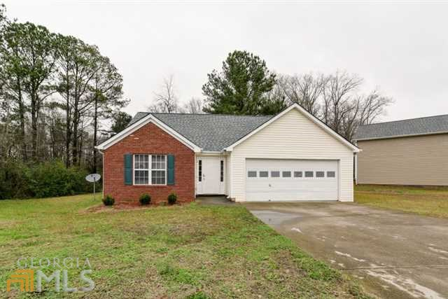5157 Jenmarie Ct, Mableton, GA