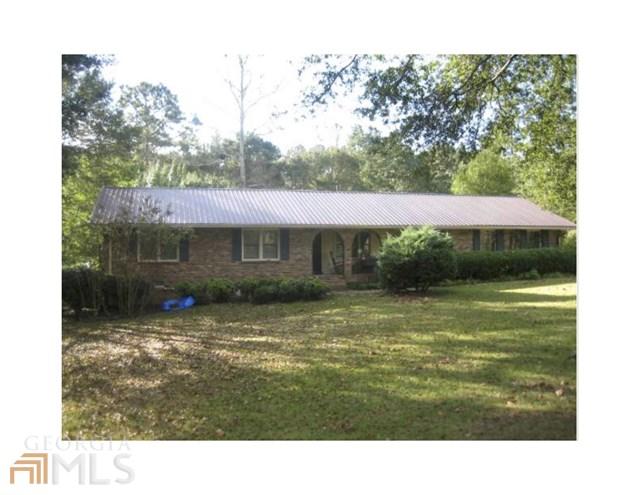 1031 Bradham Dr, Watkinsville, GA