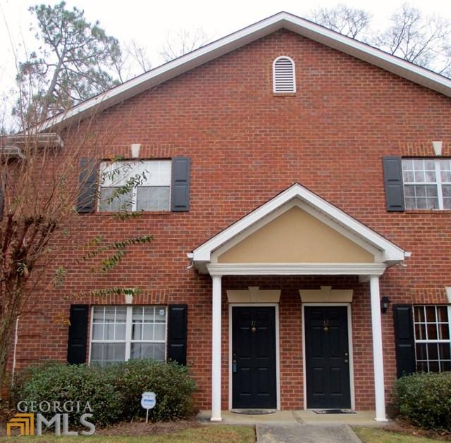 205 Woodstone Dr #APT 11, Athens, GA