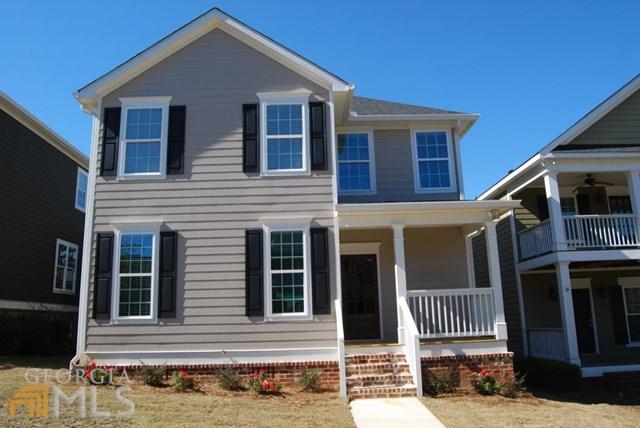 508 Whistler Ln, Macon, GA